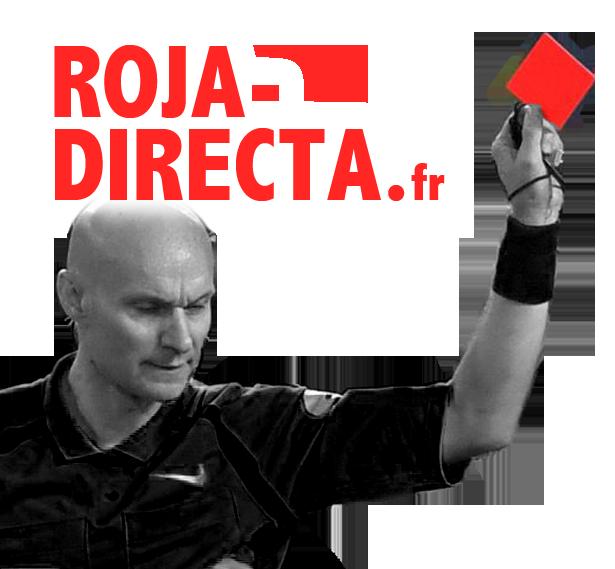 ROJADIRECTA FRANCE 