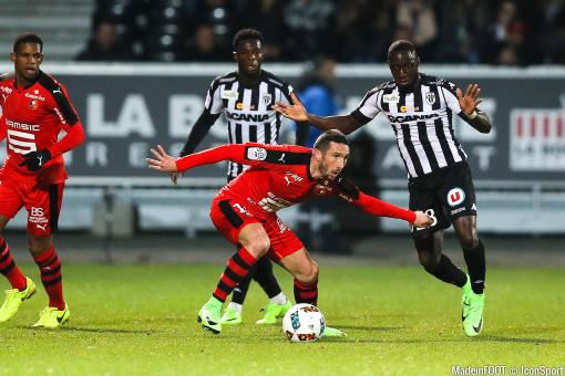 streaming match foot angers rennes rojadirecta france. Black Bedroom Furniture Sets. Home Design Ideas