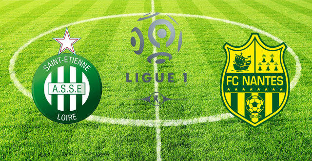streaming match foot st etienne nantes rojadirecta france. Black Bedroom Furniture Sets. Home Design Ideas